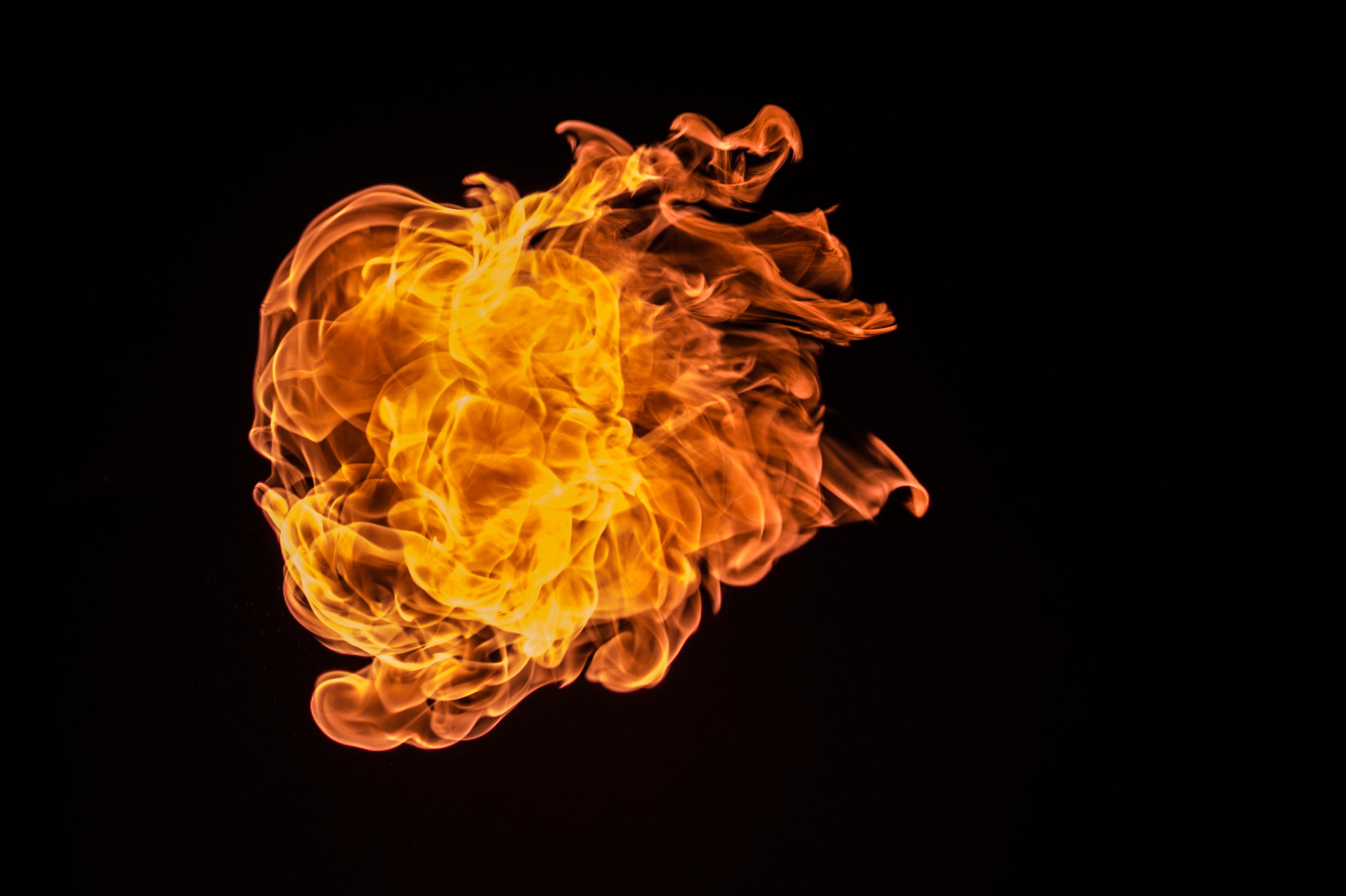 Strange Fire: The Danger of Counterfeit Worship